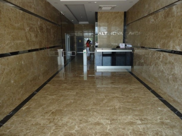 antalya-luxury-office-floor-for-sale-in-new-plaza-big-11