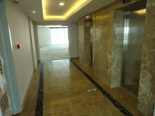 antalya-luxury-office-floor-for-sale-in-new-plaza-big-4