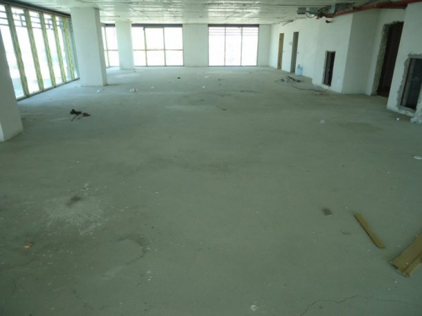 antalya-luxury-office-floor-for-sale-in-new-plaza-big-3