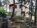 kemer-beycik-rent-a-cottage-from-owner-mountain-forest-sea-tl-3000-small-5