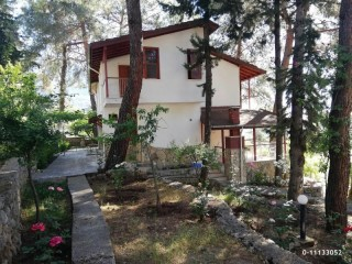 Kemer Beycik rent a Cottage from owner / Mountain-Forest-Sea TL 3,000