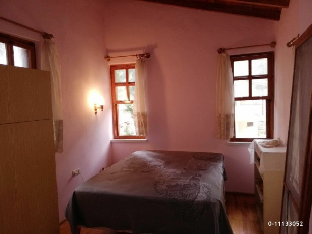 kemer-beycik-rent-a-cottage-from-owner-mountain-forest-sea-tl-3000-big-7