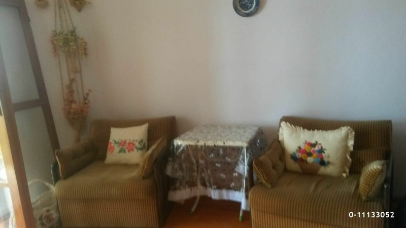 kemer-beycik-rent-a-cottage-from-owner-mountain-forest-sea-tl-3000-big-15