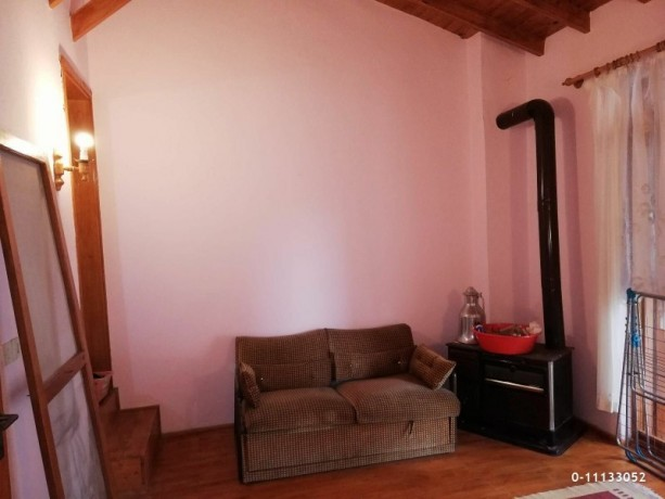 kemer-beycik-rent-a-cottage-from-owner-mountain-forest-sea-tl-3000-big-8