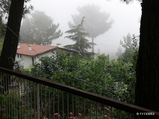 kemer-beycik-rent-a-cottage-from-owner-mountain-forest-sea-tl-3000-big-10