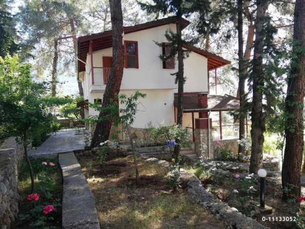 kemer-beycik-rent-a-cottage-from-owner-mountain-forest-sea-tl-3000-big-5