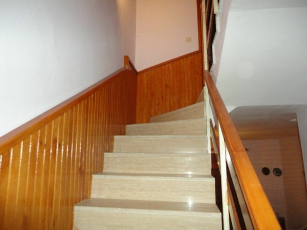 kemer-beycik-rent-a-cottage-from-owner-mountain-forest-sea-tl-3000-big-11