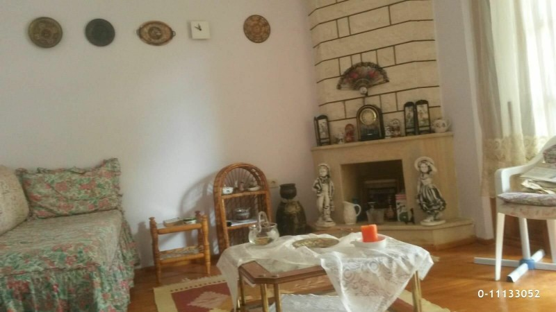 kemer-beycik-rent-a-cottage-from-owner-mountain-forest-sea-tl-3000-big-17