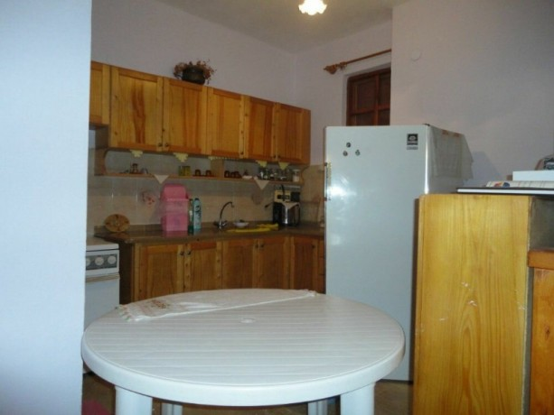 kemer-beycik-rent-a-cottage-from-owner-mountain-forest-sea-tl-3000-big-13