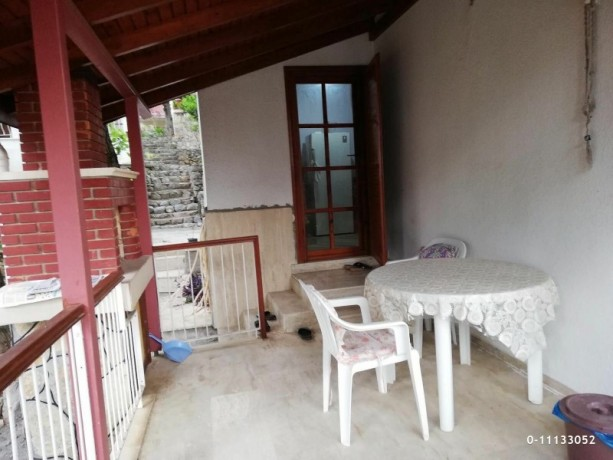 kemer-beycik-rent-a-cottage-from-owner-mountain-forest-sea-tl-3000-big-14