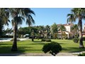 antalya-kemer-camyuva-50-mt-distance-to-the-sea-holiday-home-villa-small-1