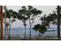 antalya-kemer-camyuva-50-mt-distance-to-the-sea-holiday-home-villa-small-14