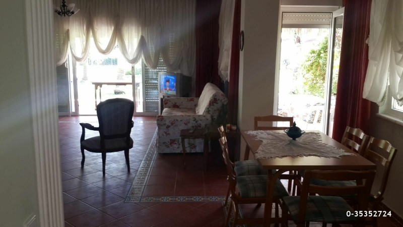 antalya-kemer-camyuva-50-mt-distance-to-the-sea-holiday-home-villa-big-13