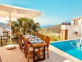 sea-view-luxury-house-for-rental-and-lifestyle-in-the-aegean-edge-greek-islands-small-8