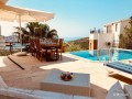 sea-view-luxury-house-for-rental-and-lifestyle-in-the-aegean-edge-greek-islands-small-0