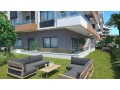 high-quality-luxury-residence-with-social-activities-forsale-small-12