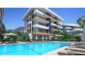 high-quality-luxury-residence-with-social-activities-forsale-small-10