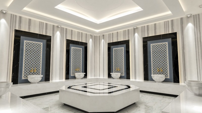 high-quality-luxury-residence-with-social-activities-forsale-big-7