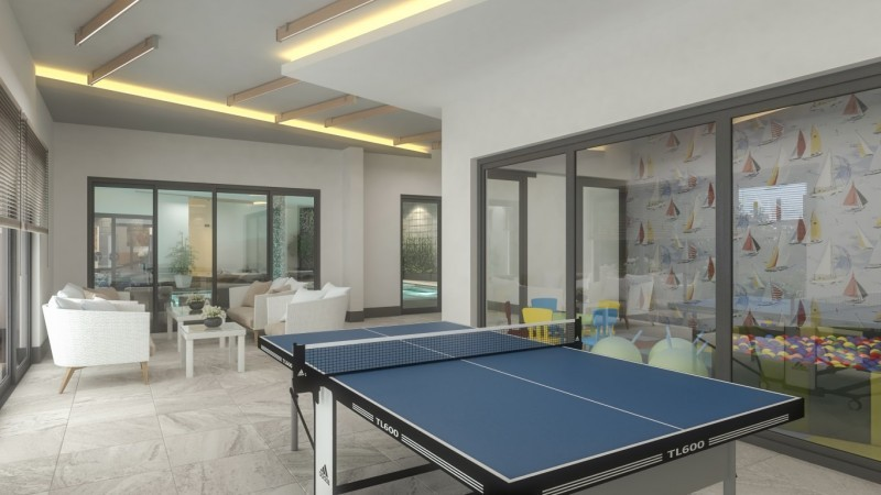 high-quality-luxury-residence-with-social-activities-forsale-big-8