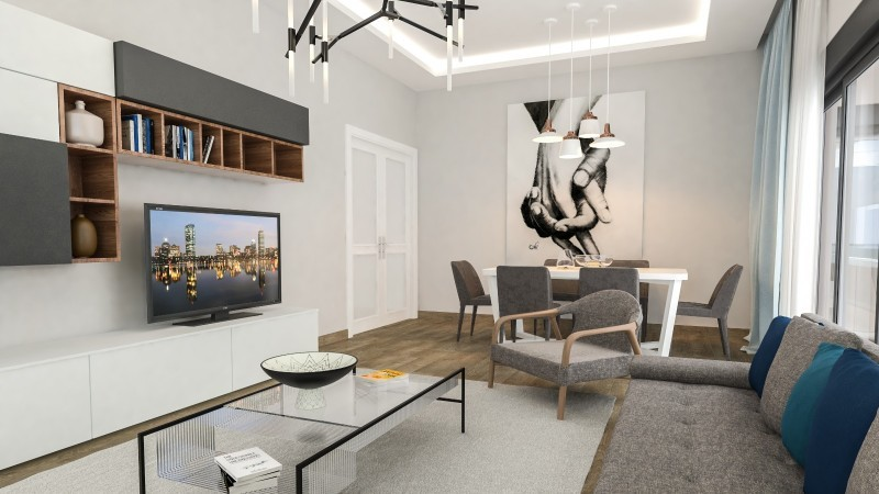 high-quality-luxury-residence-with-social-activities-forsale-big-18