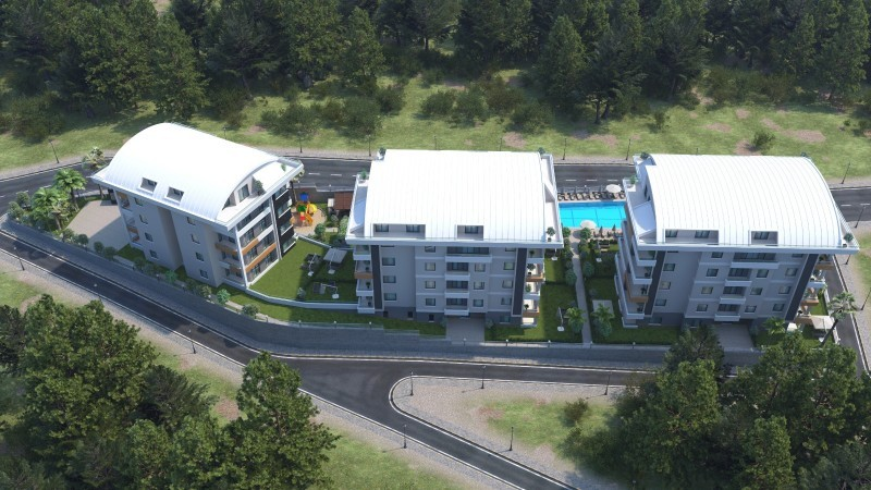 high-quality-luxury-residence-with-social-activities-forsale-big-1