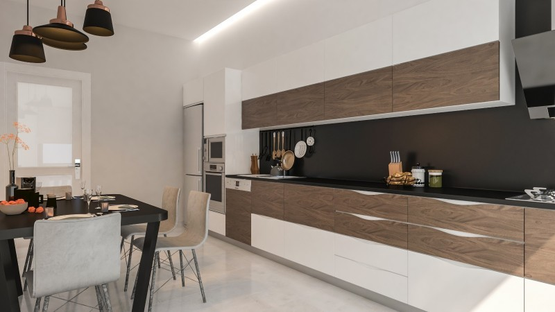 high-quality-luxury-residence-with-social-activities-forsale-big-20