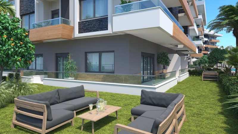 high-quality-luxury-residence-with-social-activities-forsale-big-12