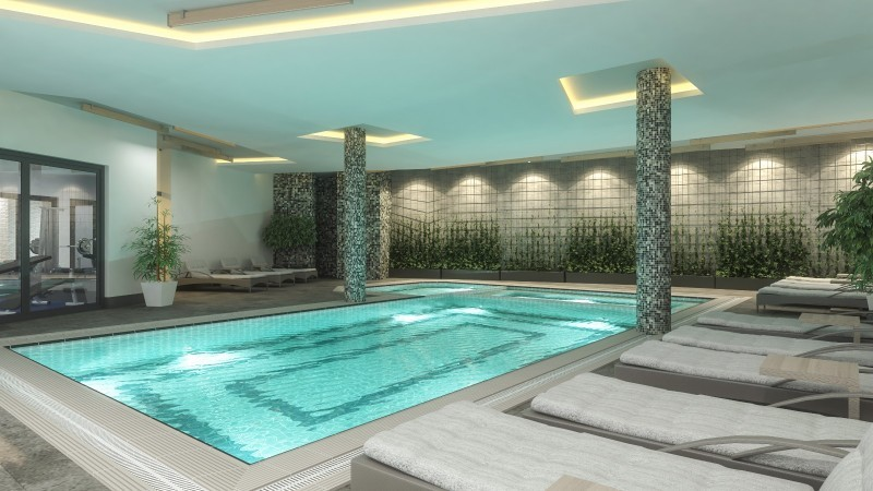 high-quality-luxury-residence-with-social-activities-forsale-big-6
