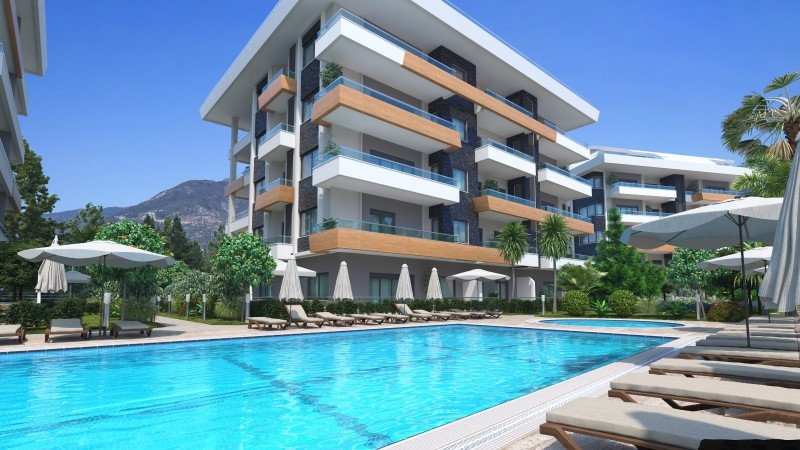 high-quality-luxury-residence-with-social-activities-forsale-big-10