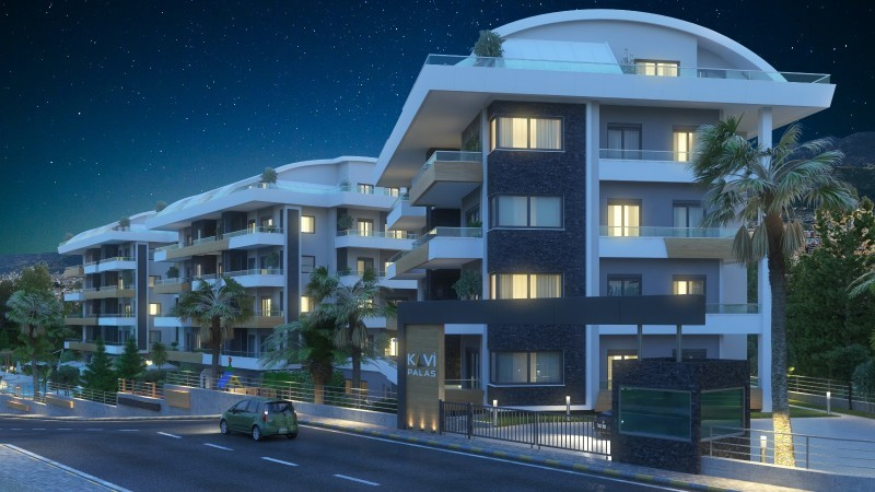 high-quality-luxury-residence-with-social-activities-forsale-big-2