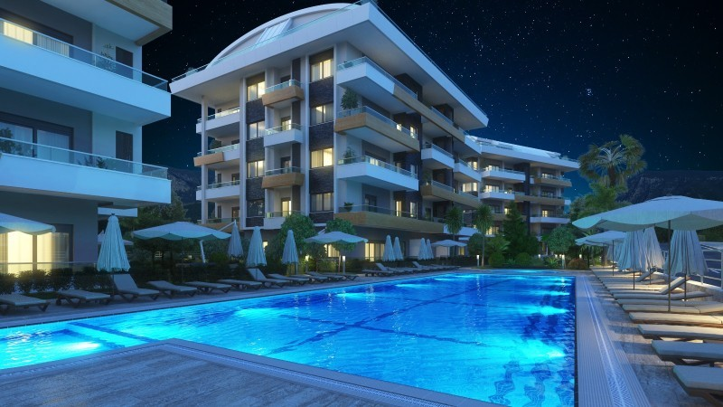 high-quality-luxury-residence-with-social-activities-forsale-big-3