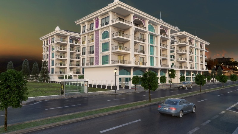 new-luxury-residences-with-full-facilities-for-sale-big-20