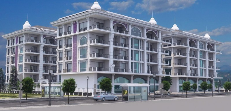 new-luxury-residences-with-full-facilities-for-sale-big-19
