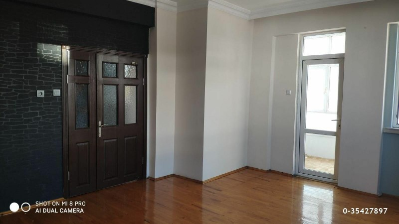 get-turkish-citizenship-in-5-years-with-cheap-apartment-antalya-center-big-14