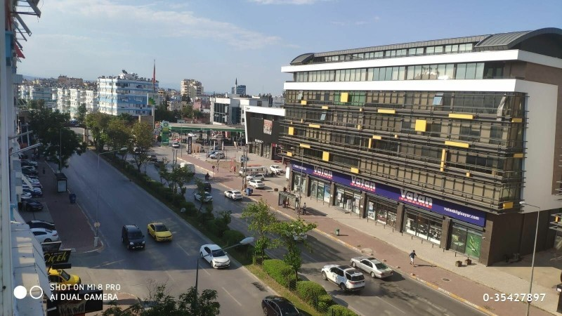 get-turkish-citizenship-in-5-years-with-cheap-apartment-antalya-center-big-1