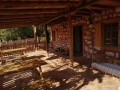 stone-traditional-house-for-sale-in-kas-beach-antalya-small-12