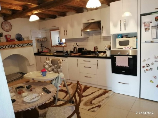 stone-traditional-house-for-sale-in-kas-beach-antalya-big-9
