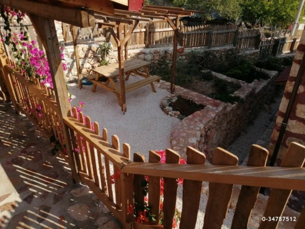 stone-traditional-house-for-sale-in-kas-beach-antalya-big-6
