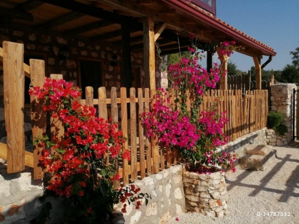 stone-traditional-house-for-sale-in-kas-beach-antalya-big-7