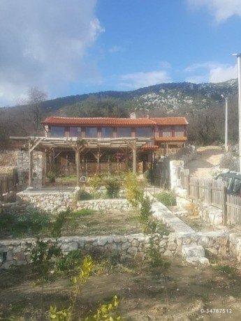 stone-traditional-house-for-sale-in-kas-beach-antalya-big-13