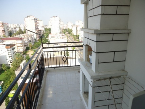 sea-view-luxury-apartment-for-sale-by-owner-super-price-big-9
