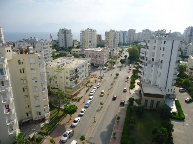 sea-view-luxury-apartment-for-sale-by-owner-super-price-big-2