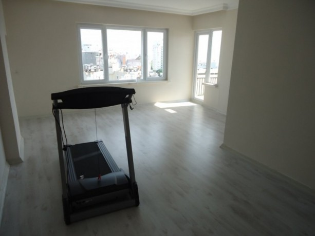 sea-view-luxury-apartment-for-sale-by-owner-super-price-big-12