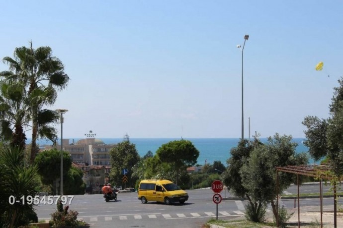 summer-house-5-mins-to-sea-in-side-manavgat-2-bedrooms-big-12
