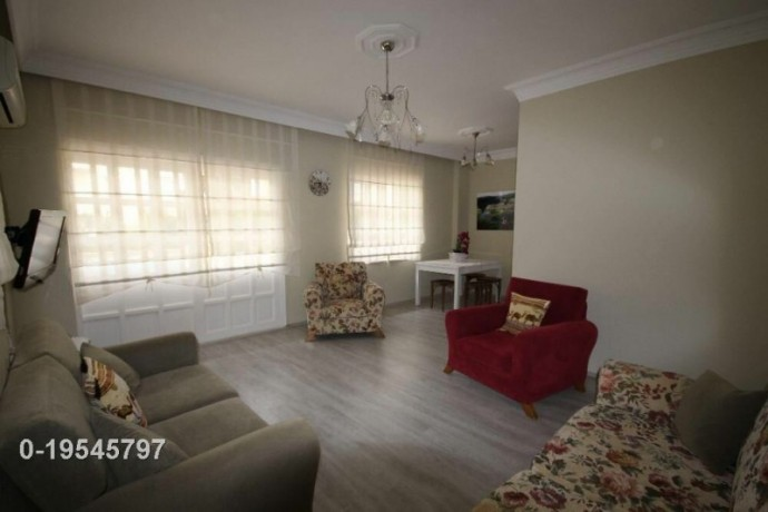 summer-house-5-mins-to-sea-in-side-manavgat-2-bedrooms-big-9