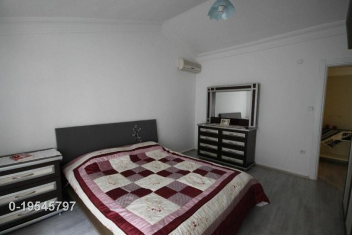 summer-house-5-mins-to-sea-in-side-manavgat-2-bedrooms-big-6