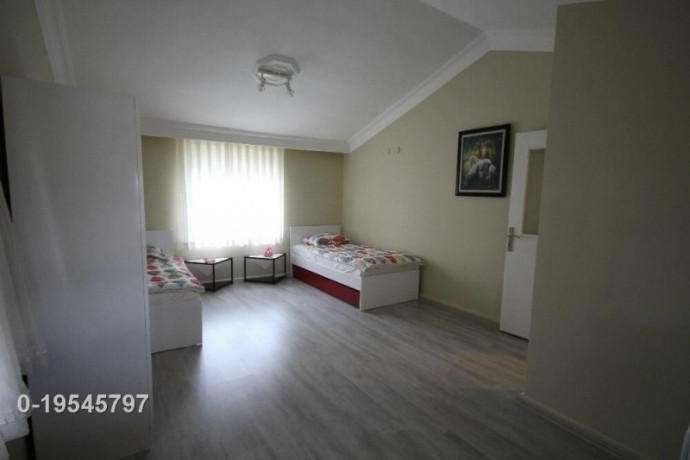 summer-house-5-mins-to-sea-in-side-manavgat-2-bedrooms-big-4