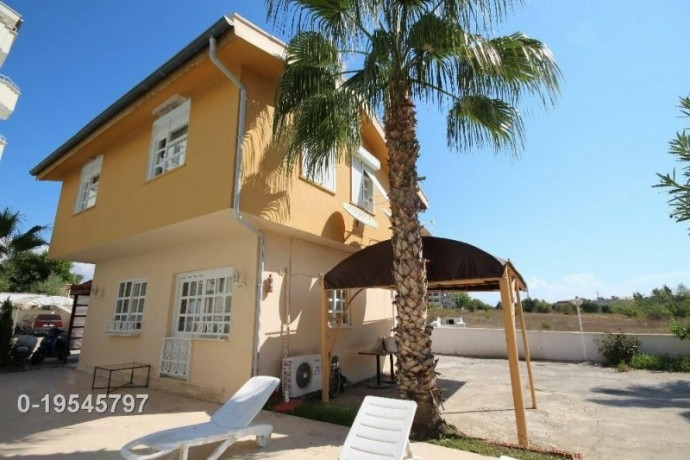 summer-house-5-mins-to-sea-in-side-manavgat-2-bedrooms-big-1