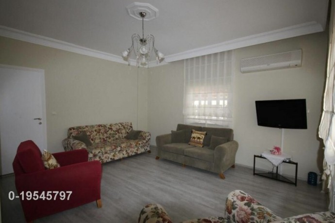 summer-house-5-mins-to-sea-in-side-manavgat-2-bedrooms-big-10