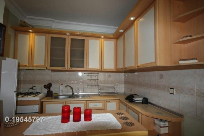 summer-house-5-mins-to-sea-in-side-manavgat-2-bedrooms-big-0